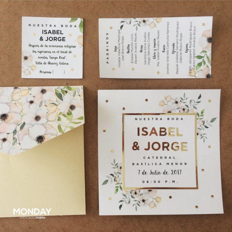 Monday Agencia de Diseño