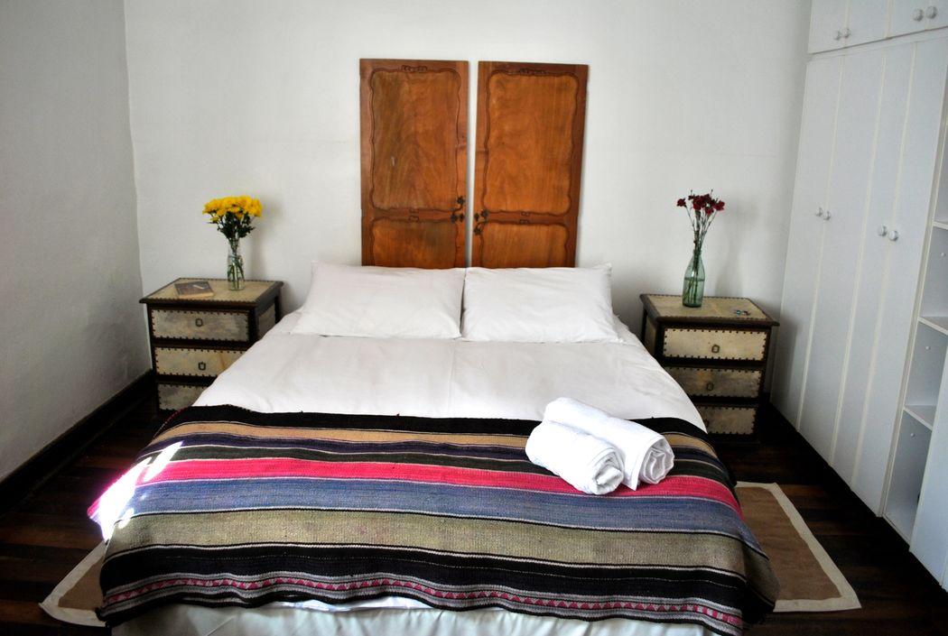 Hotel Molzano