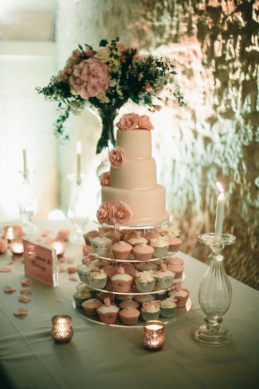 Crédit photo: Yann Audic Lifestories Wedding Photography Synie's Paris