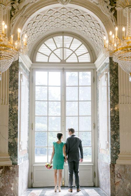 Foto: Hanna Witte Hochzeitsreportagen