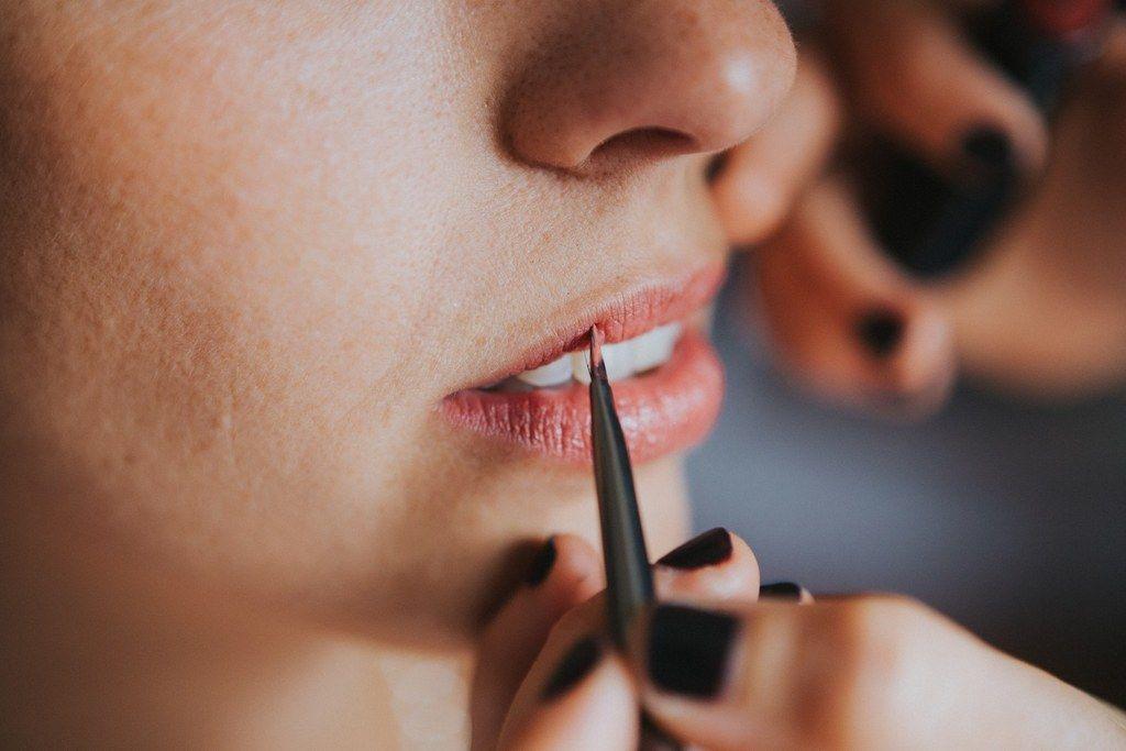 L'Atelier de beauté