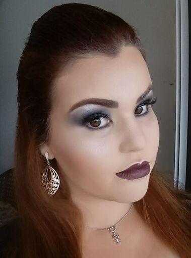 SALÃO ELLY