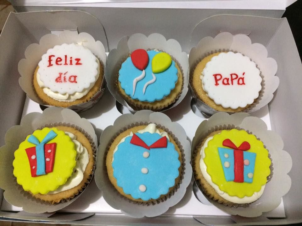 DreamCakes by Gaby