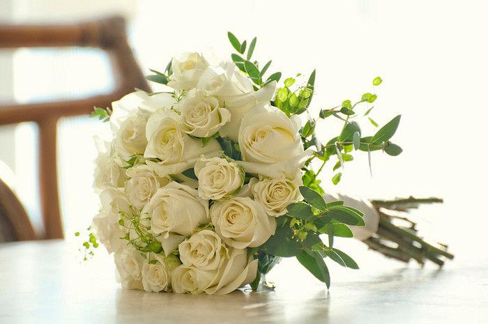 Dreams Wedding