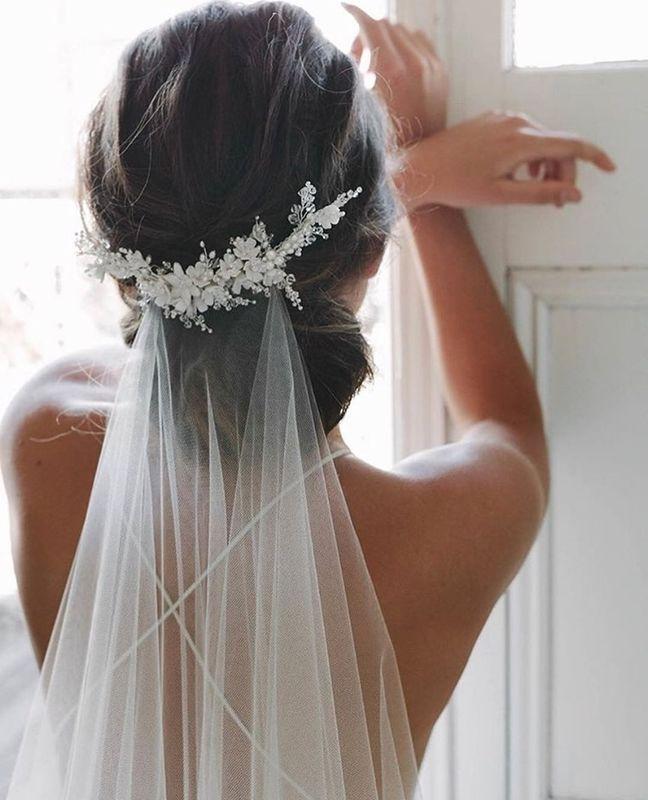 Angela Solla Alta moda sposa