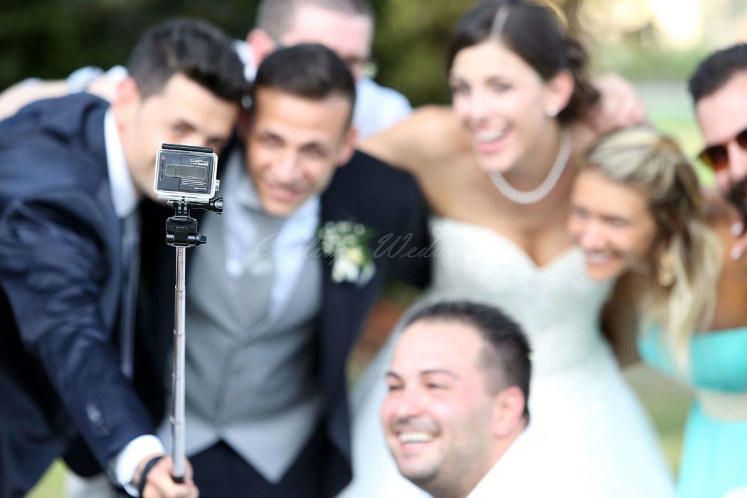 3186e1fc702e ... Calliope Weddings Calliope Weddings