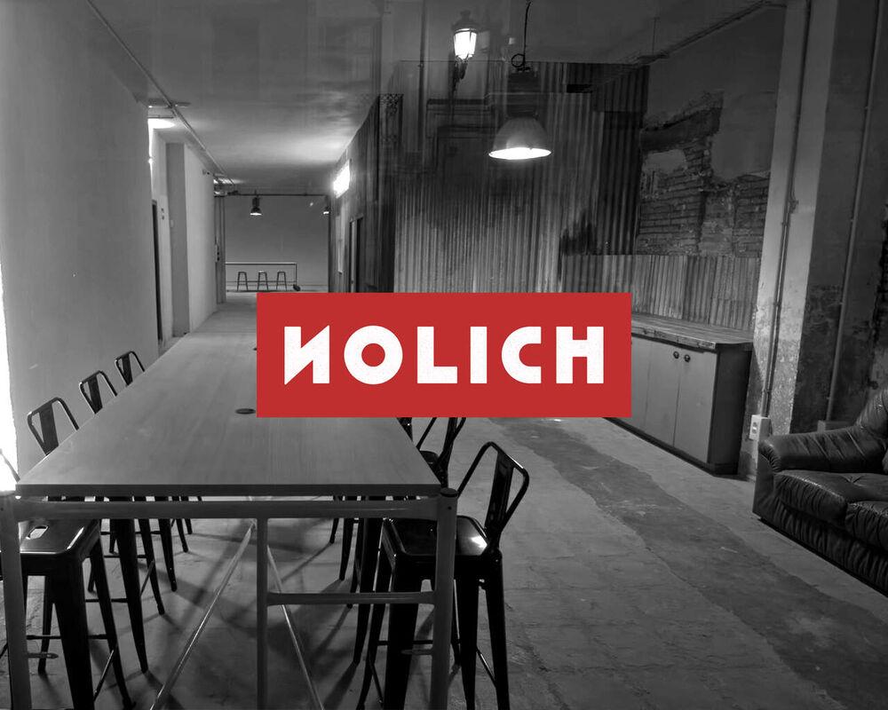 Nolich