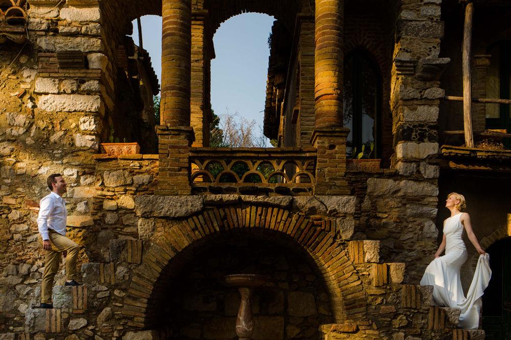 catania-sicilian-style-Storytelling-Fotographare-fotografo-zankyou-angelo-latina-siracusa-sicilia-italia-wedding-photography