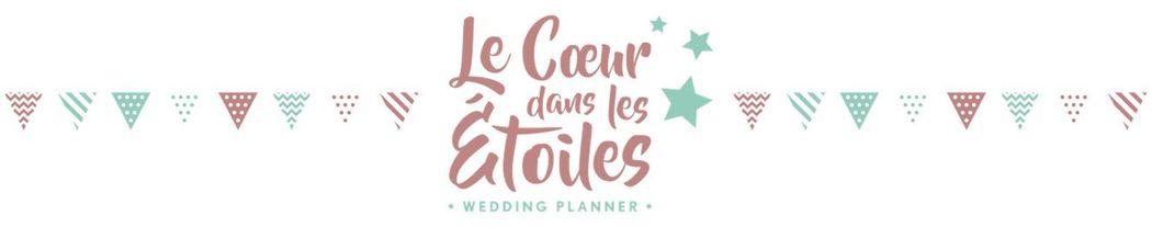 Le Coeur dans les Étoiles - Wedding Planner Provence
