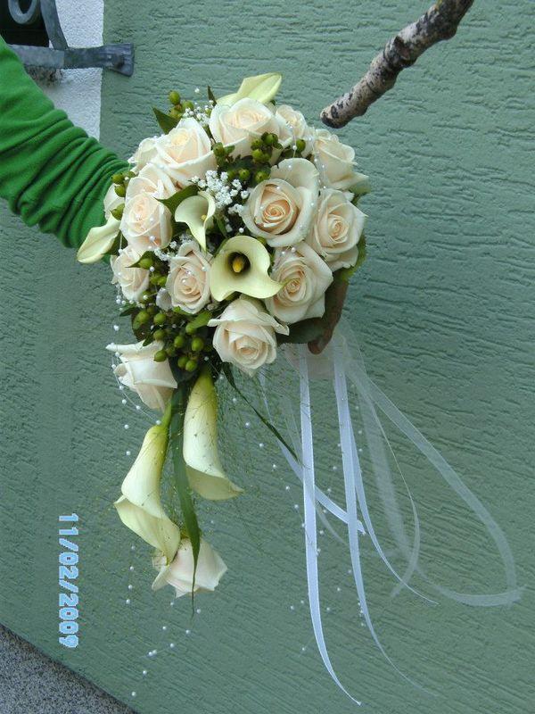 Blumen Katja Lang