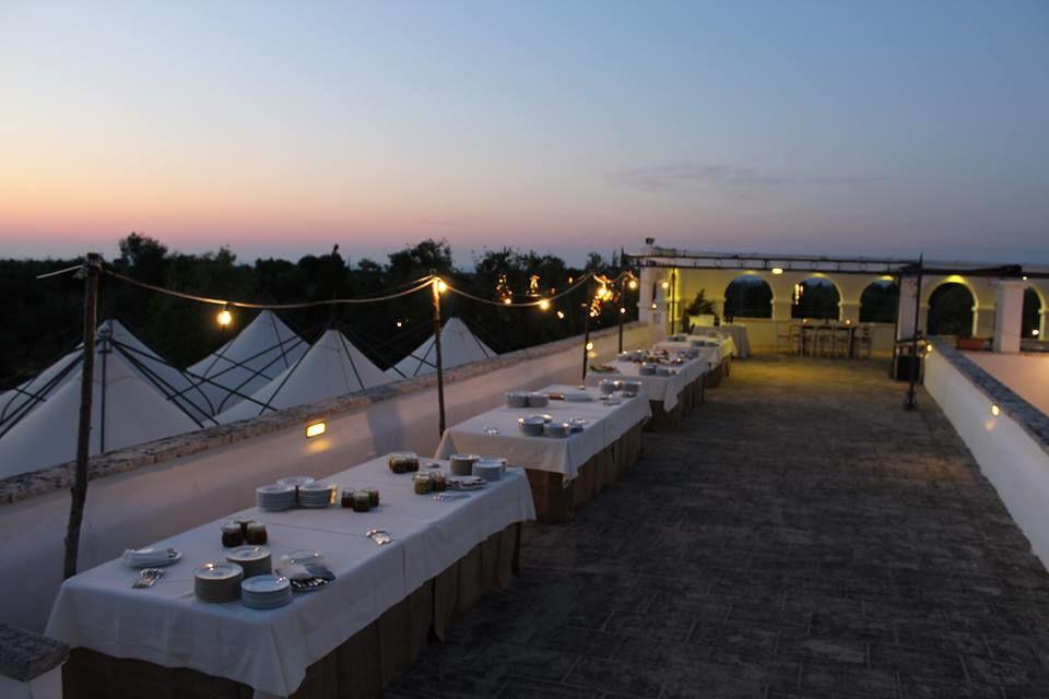 Masseria Casamassima