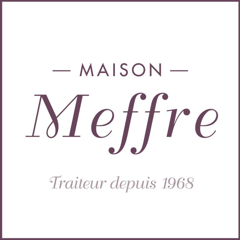 Meffre Traiteur Events