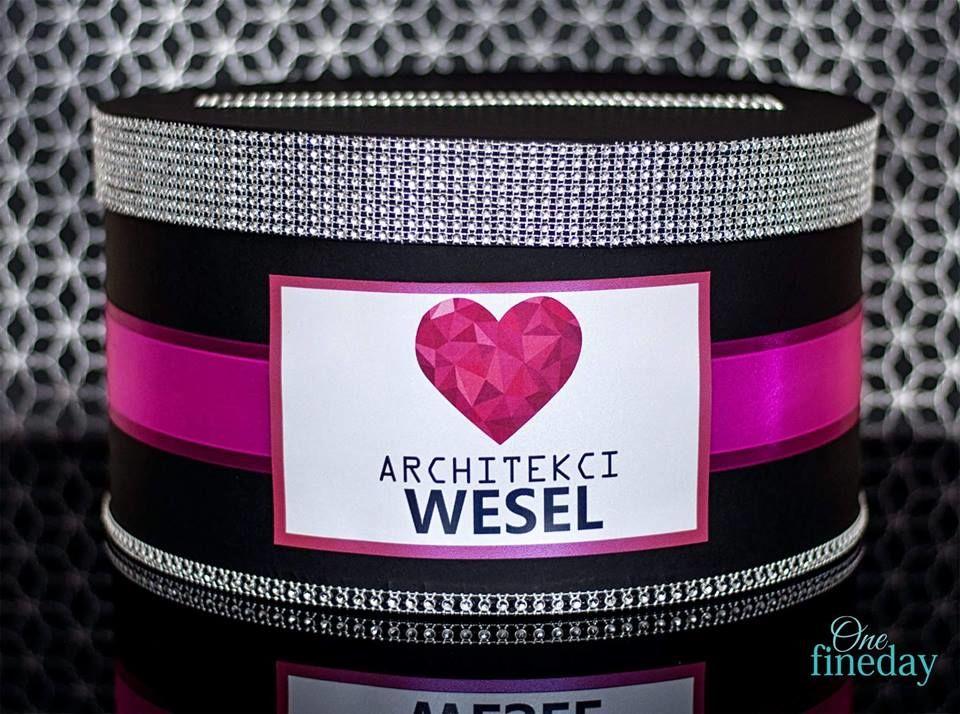 Architekci Wesel