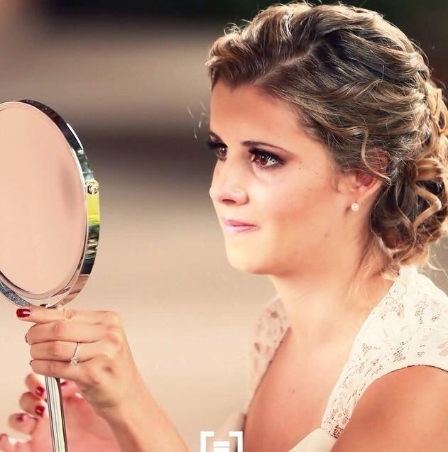 Makeup by Beda
