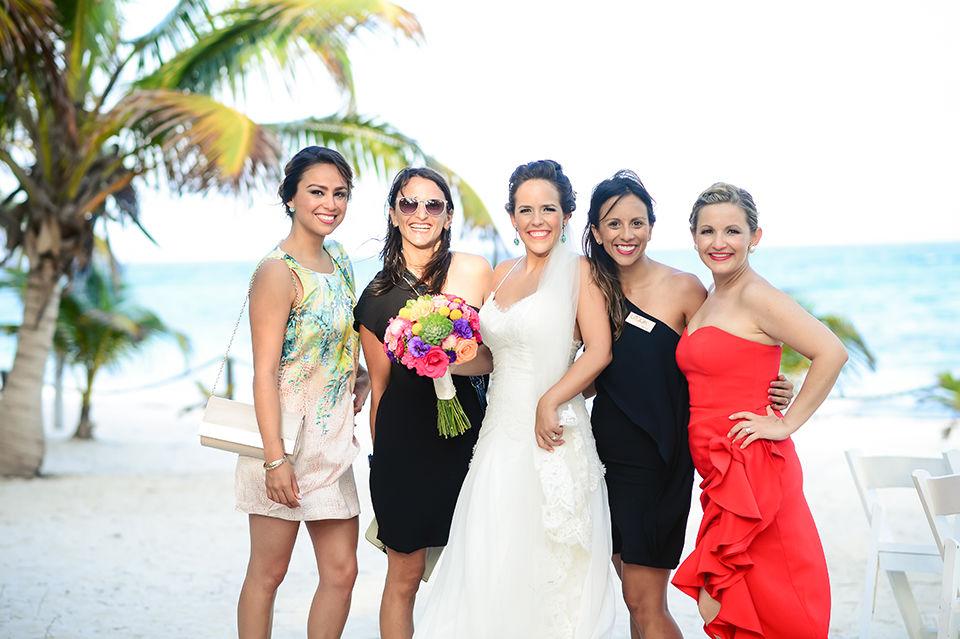 Momento historico 3 novias Utopik en una boda   Mil gracias por la confianza Ana, Natalia y Beba   Love this pic!