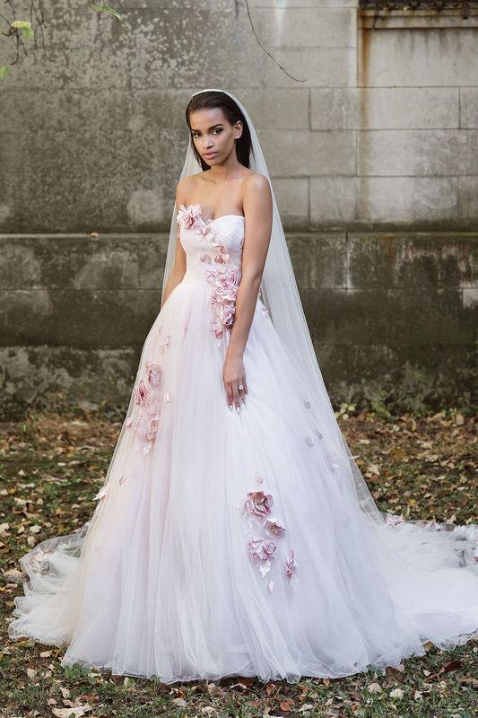 Marisa Spose