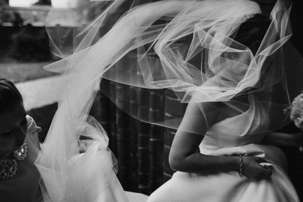 DREAMPHOTO Adam Kasprzak Photography