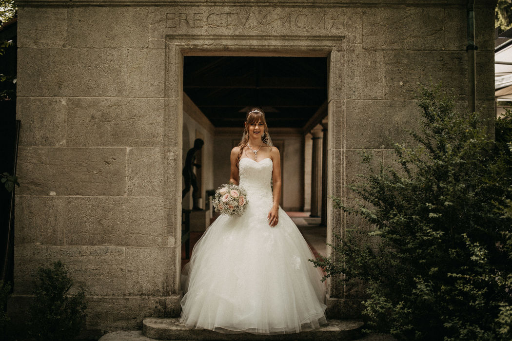 Delia Folghera Photography