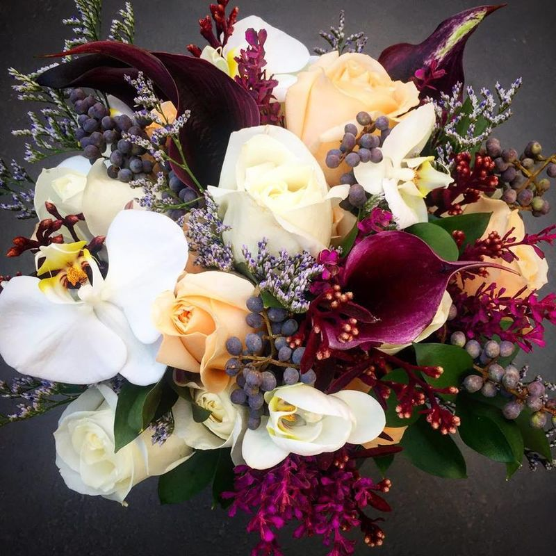 Terumi Flores e Decorações