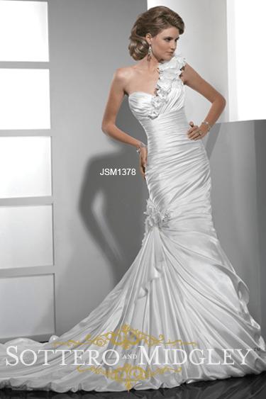 Tiendas de vestidos de novia uruapan