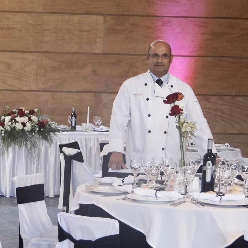 Mer Banquetería Integral