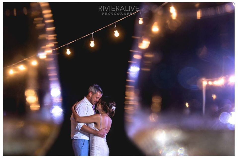 Rivieralive Photography