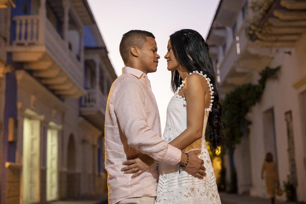Brides by decibell