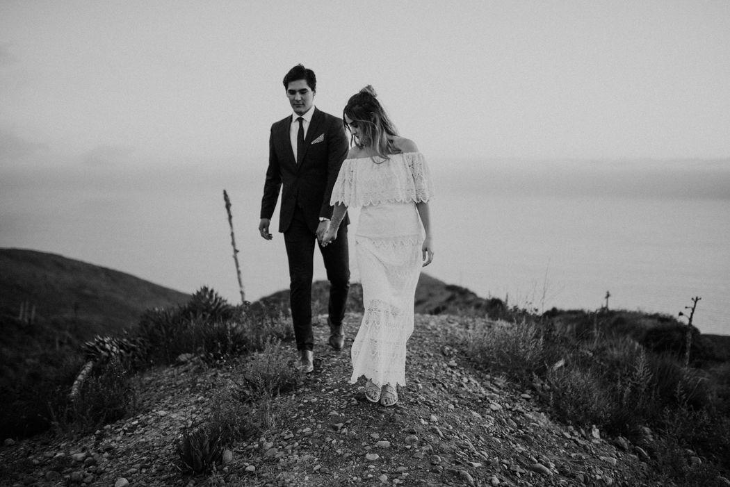 Joshua Nuñez Photography