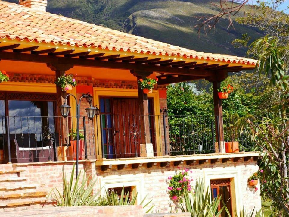 Hotel La Primavera