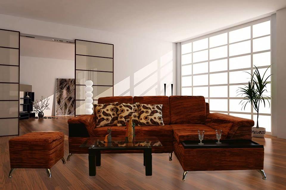 Muebles Cárdenas