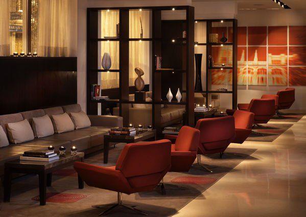 Hotel ME Madrid
