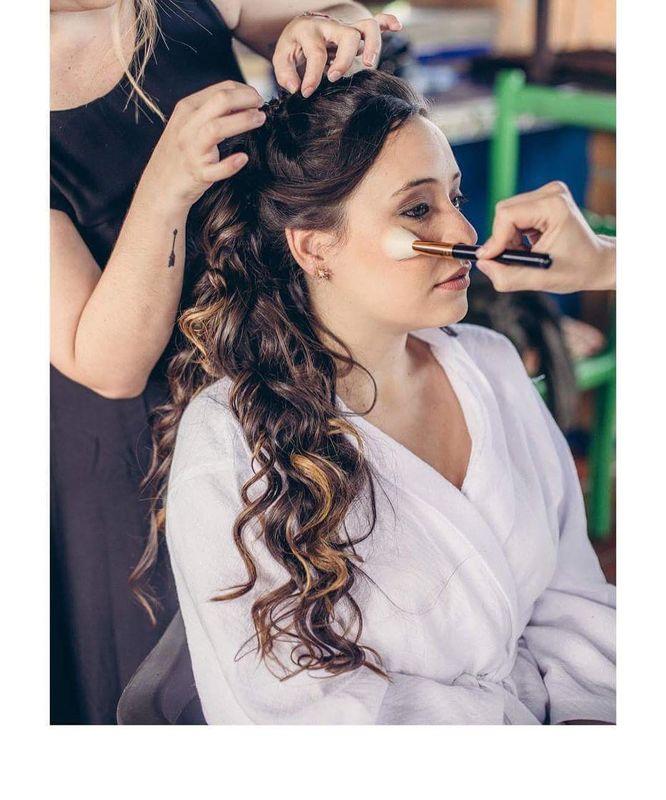 Ana María Correa
