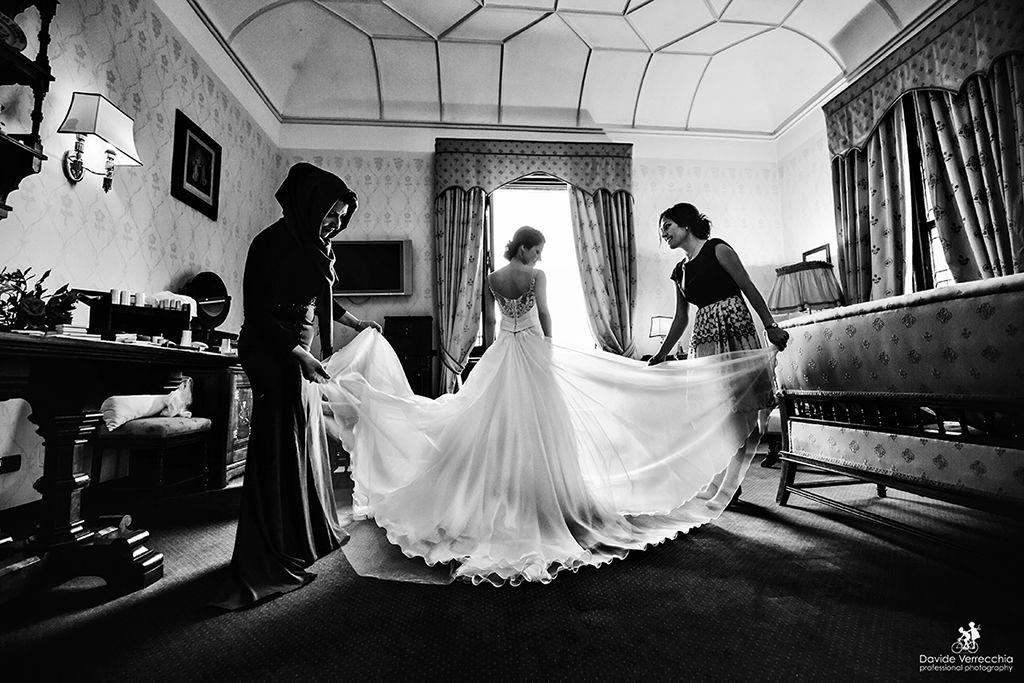 Davide Verrecchia - fotografia professionale