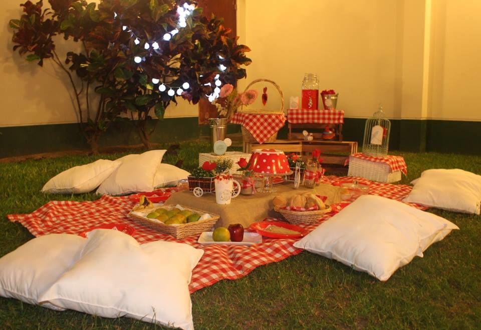 Bonisimo Catering y Eventos
