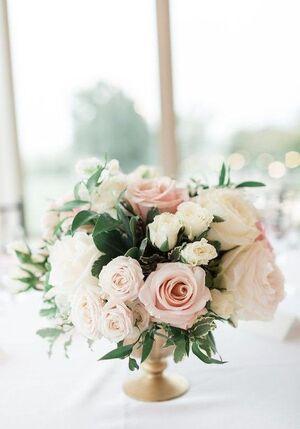 Pacote Blossom - Your Wedding Team