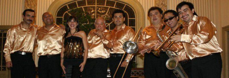 Grupo Oruga