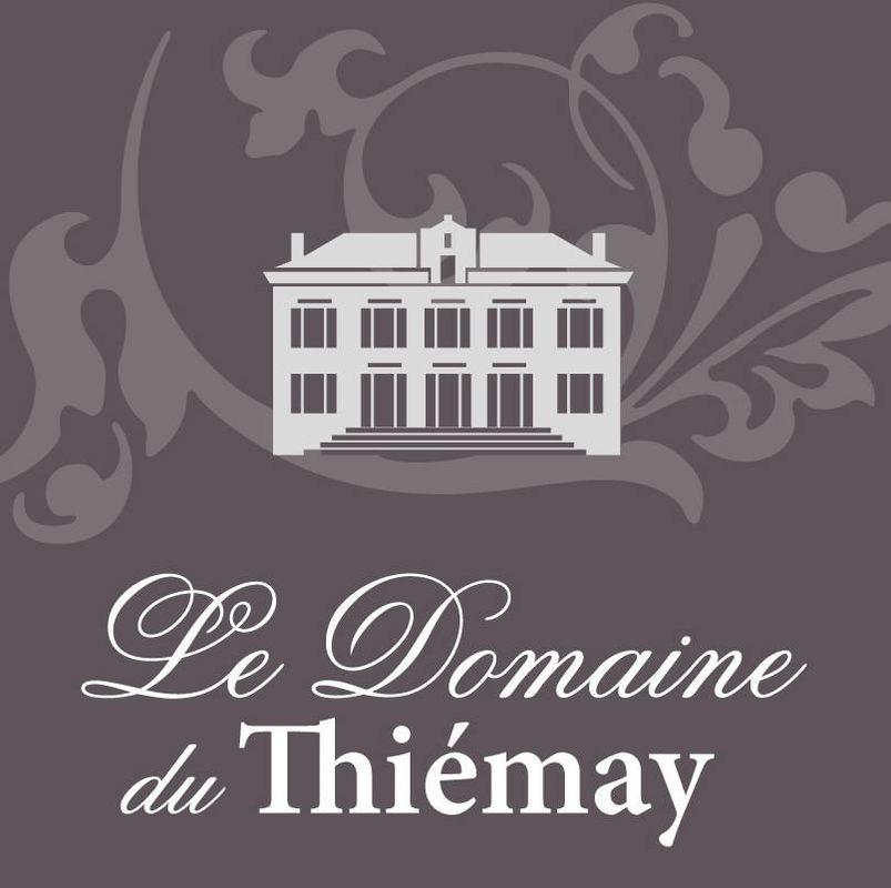 Le Domaine du Thiémay