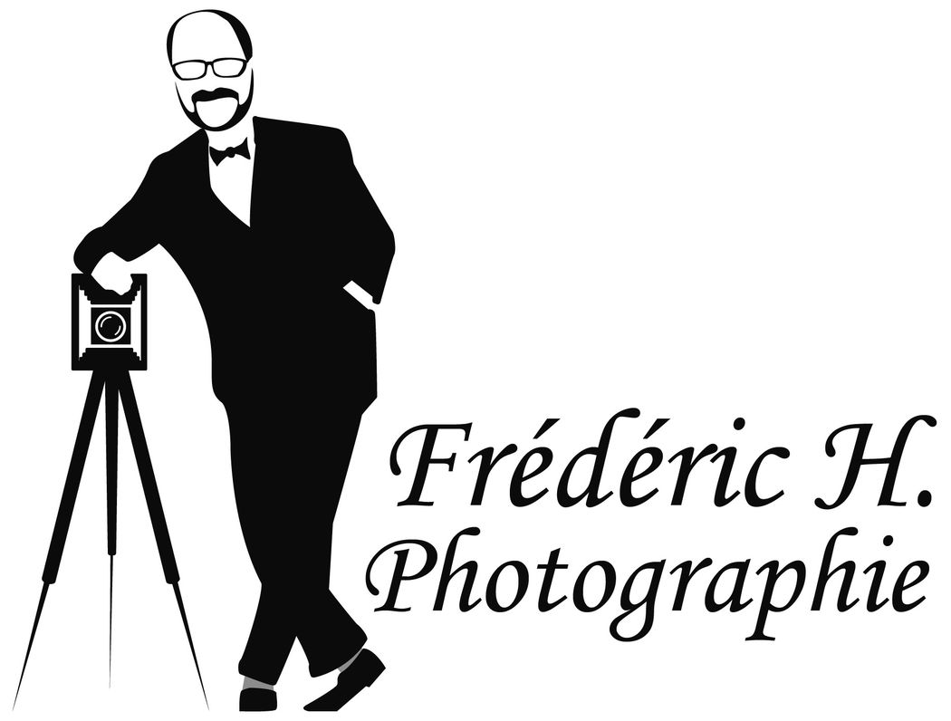Frederic H photographie