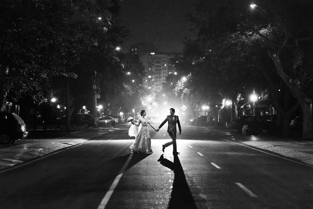 Enrique Chávez - Fotografía Emotiva