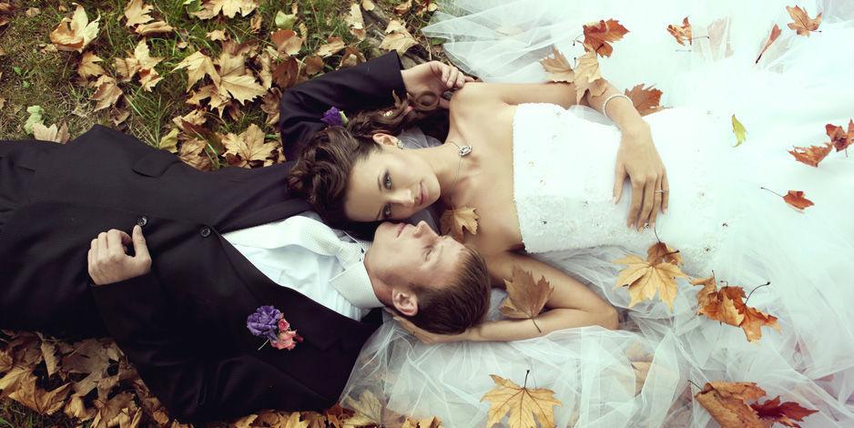 Beispiel: Planung und Organisation Ihrer Hochzeit, Foto: just emotions - Die Hochzeitsmacher.