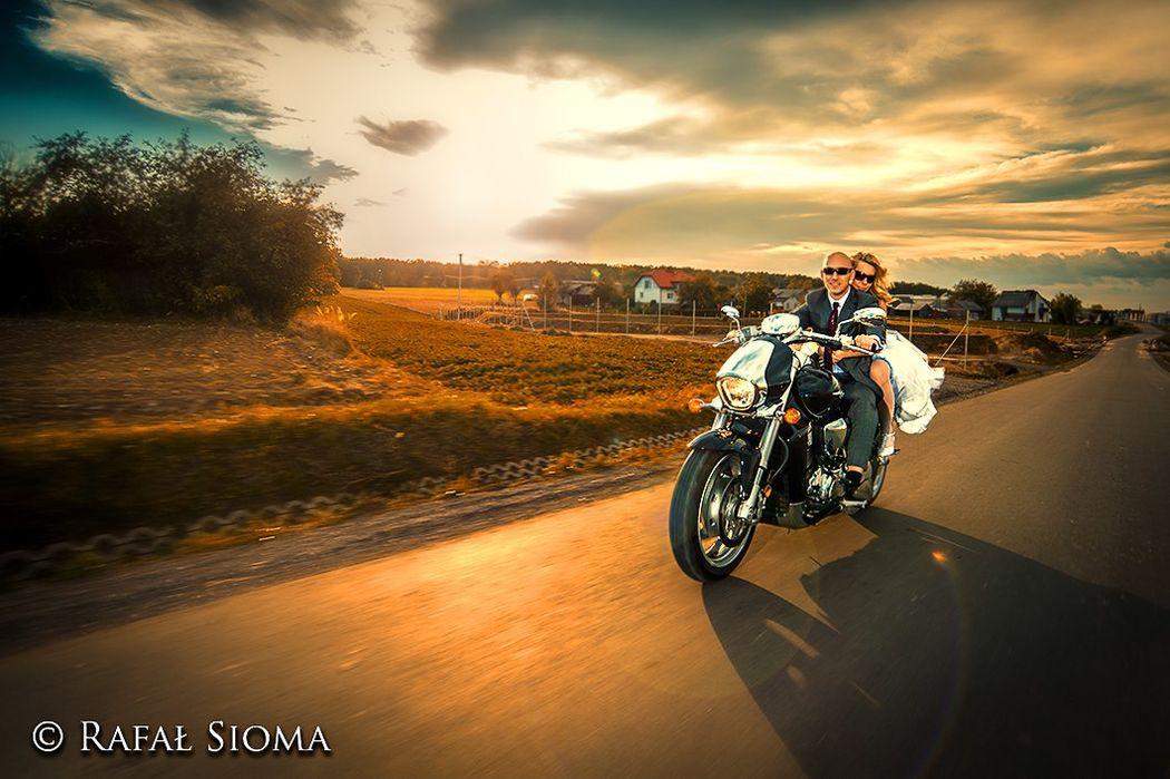 Sioma.pl Fotografia