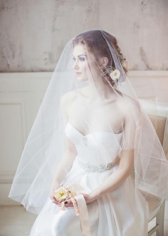 Свадебный фотограф Yulianna Asinovskaya