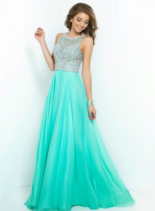 Martin Barreto Designer Dresses