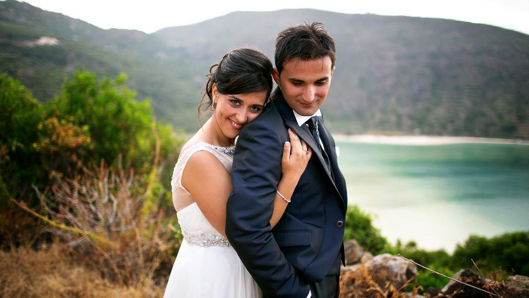 Fotografo Matrimonio Pantelleria | Fotografo Matrimonio Sicilia | Trapani