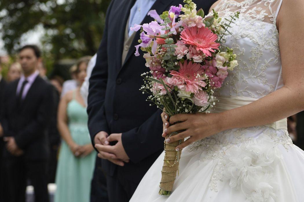 ramor de la novia fotografo medellin