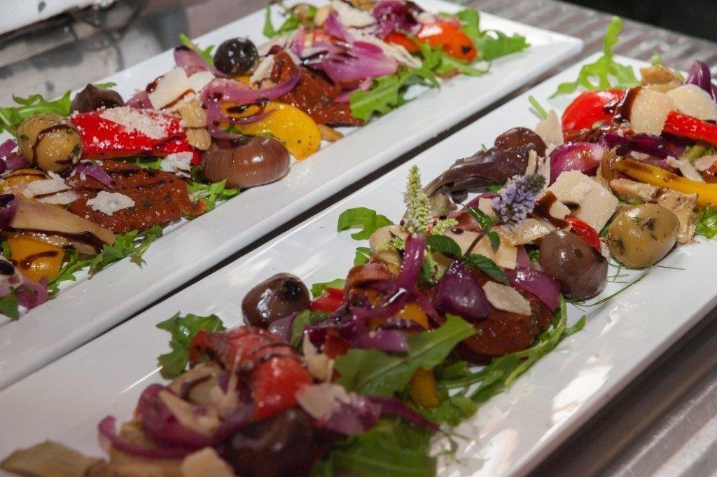 Köhnlein Catering & Eventservice