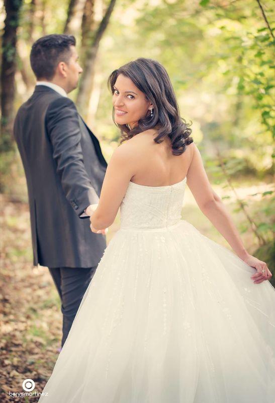fotografia de bodas en ourense
