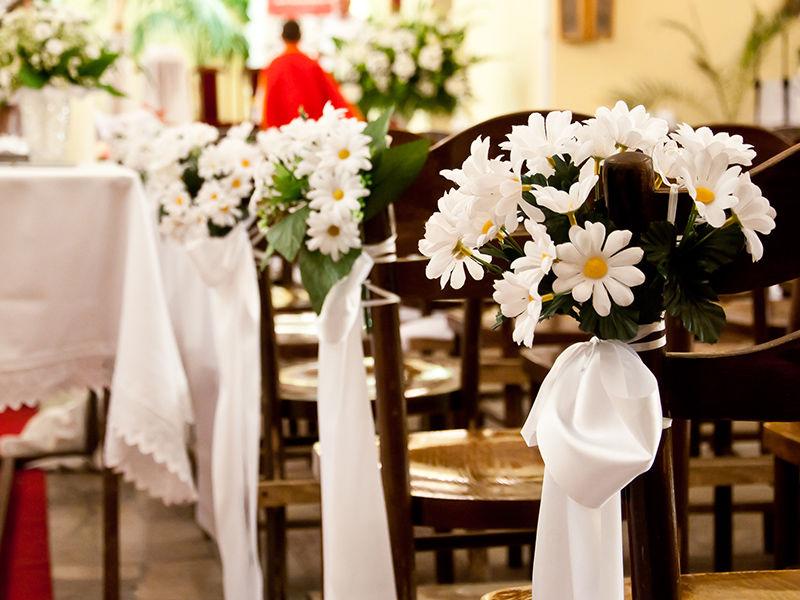 Susana Villamizar Wedding Planner