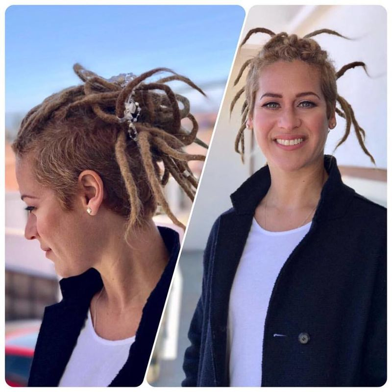 Sibilia Hair & Beauty