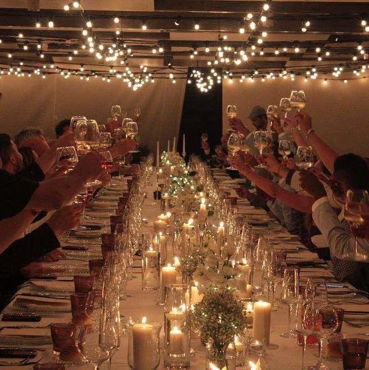 Matrimonialmente - Event Creator